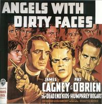 Angels_dirty_faces
