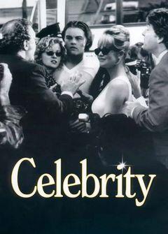 Celebrity_2