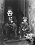 Chaplin_the_kid_1