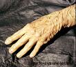 Dead_hand