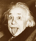 Einsteintongue_in_cheek_2