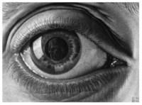 Eye_eshcer_1
