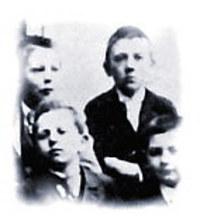 Hitler_teenager