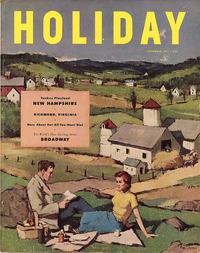 Holidayseptember1951