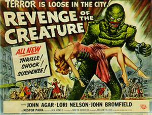 Revenge_creature_1