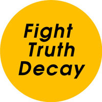 Truthdecay_1
